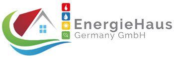 energiehaus germany d sseldorf sanit r heizung elektro. Black Bedroom Furniture Sets. Home Design Ideas